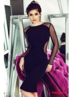OLESYA DRESS